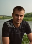 Mikhail, 33  , Inza