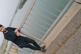 محمود , 23 - Just Me