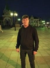 Vladimir, 50, Russia, Yoshkar-Ola