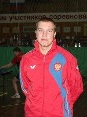 Anton, 27, Russia, Saint Petersburg