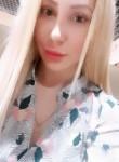 Anna, 29  , Vladivostok