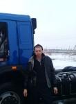 Aleksandr, 34  , Novouzensk