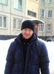 Evgeniy, 38  , Zarinsk