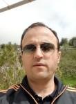 boumik, 45  , Beirut