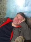 yuriy, 44  , Kemerovo