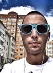 Anton, 29  , Dedovsk