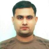 MD.shamim Akhtar, 35  , Delhi