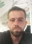 Χρήστος, 35  , Ioannina