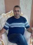 Uzeir, 51  , Syktyvkar