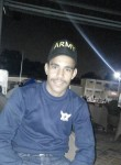 Roma , 25  , Cairo
