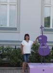 Nataliya, 51  , Kouvola