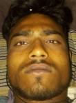 soEEM , 18  , Aligarh