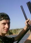 Evgeny, 32  , Ukrainka