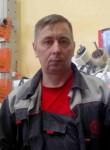 Arkadiy, 51, Saratov