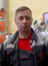 Arkadiy, 52, Russia, Saratov