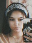 Elvira, 21  , Voronezh