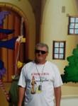 Zhores, 58  , Krasnodar