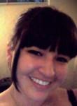 Judith Leos, 35  , New York City