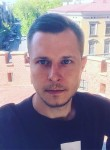Oleg, 26  , Bochnia