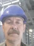 Nikolay, 48  , Skhodnya