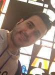 YoUsef, 28  , Charenton-le-Pont
