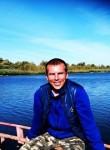 Сергей, 36  , Krasnoslobodsk