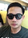 Krittipong, 35  , Sung Noen