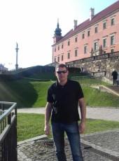 Aleksandr, 49, Ukraine, Kryvyi Rih