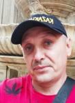 Sergey, 49  , Almaty