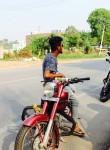 lunatic__46, 21  , Thalassery