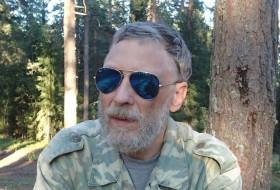 Nickolay-SPb, 61 - Just Me