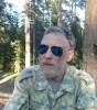 Nickolay-SPb, 61 - Just Me Nick-SPb
