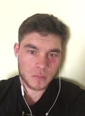 Yunuszhonturdiev, 25, Russia, Irkutsk