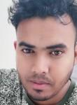 Biplob, 25  , Jessore