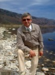 valera, 59  , Zadonsk