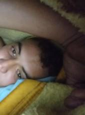 Paulo, 24, Brazil, Guarapuava