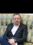Marat, 56, Vidnoye