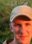 Zet, 44, Kazan