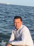 Zaher , 36, Baghdad
