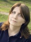 Nadezhda, 34  , Yekaterinburg