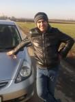 Artur, 39  , Krasnodar