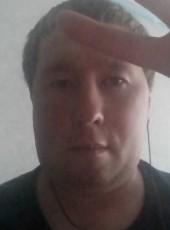 Maksim, 31, Russia, Kazan