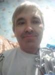 Stanislav, 48  , Chelyabinsk
