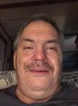 fidel, 52  , Wausau