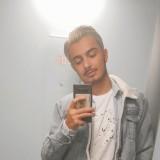 Mohamed JFR , 19  , Trofaiach