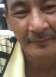 Mikelim, 56  , Singapore