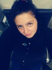 LeNoChkA, 37, Russia, Moscow