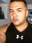 Fabian, 38  , Mesa
