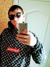 Nik, 28, Ukraine, Odessa