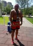 Aleks, 54  , Drochia